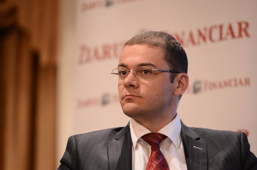 Alexander Milcev, EY: Propunerea Directivei UE privind impozitarea activităţilor digitale - va fi 2019 anul care va schimba era digitală?