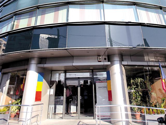 ANCOM: Analizăm proiectul de OUG prezentat de Finanţe şi vom transmite propuneri şi observaţii