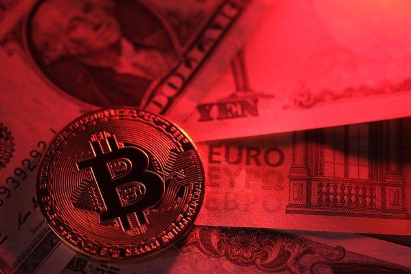 prețul în numerar bitcoin astăzi