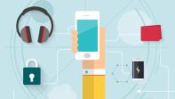 Retailerul de accesorii pentru telefoane mobile Contakt a trecut în 2019 de 400 de angajaţi şi afaceri de 63 mil. lei. Grupul Contakt fondat în 2002, la Timişoara, reuneşte două branduri de retail: Contakt şi Hoco