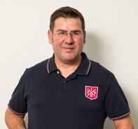 Furnizorul de soluţii software Life is Hard, controlat de antreprenorul clujean de Cătălin Chiş, vrea să cumpere Innobyte, unul din principalii jucători pe piaţa de ecommerce din România