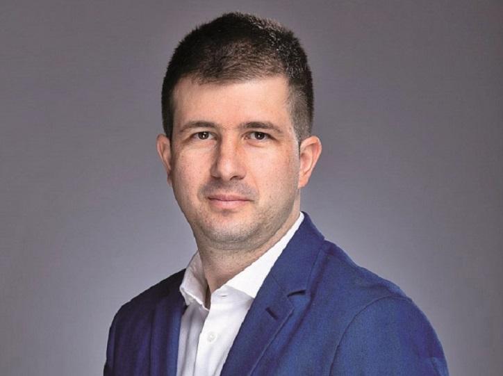 ZF Tech Day. Ionuţ Gherle, director general, UCMS by AROBS: Avem în plan să ne extindem echipa, căutăm oameni şi în programare şi în vânzări sau suport