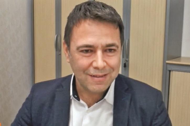 ZF Tech Day. Paul Maravei, general manager Cisco România: Modul hibrid de lucru se va păstra, devine cumva noua normalitate şi noul mod natural de interacţiune