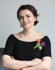 Producătorul american de software 3Pillar Global vrea să angajeze peste 100 de specialişti în România, aceştia putând să lucreze exclusiv remote