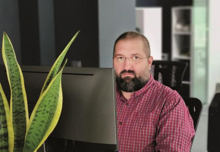 ZF Tech Day. Alexandru Gardon, While1 Software: Cererea pentru soluţiile dedicate call-centerelor a crescut cu circa 30% în ultimul an. Anul acesta mizăm pe afaceri de aproape 900.000 euro. Peste jumătate din proiectele diviziei dedicate soluţiilor pentru call-center ale While1 Software sunt realizate împreună cu Orange Business Services