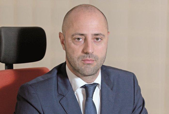 ZF IT Generation. Sfatul expertului. Tiberius Popa, director ICT & key accounts, Telekom România: În ce soluţii smart-city pot investi administraţiile locale. Cu ce beneficii vin acestea?