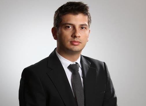 SeedBlink, platforma de investiţii în start-up-uri de tehnologie, l-a recrutat în poziţia de Chief Business Officer pe Laurenţiu Ghenciu, fost vicepreşedinte pentru segmentul digital în cadrul gigantului american Verifone