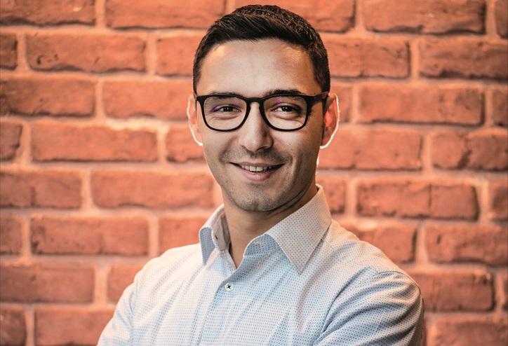 ZF Tech Day. Adrian Postelnicu, managing director al METRO.digital: Am depăşit pragul de 60 mil. lei cifră de afaceri în primele opt luni de activitate. Vom continua pe acelaşi trend, vrem să extindem zona de responsabilităţi pe care o avem în România şi să o consolidăm