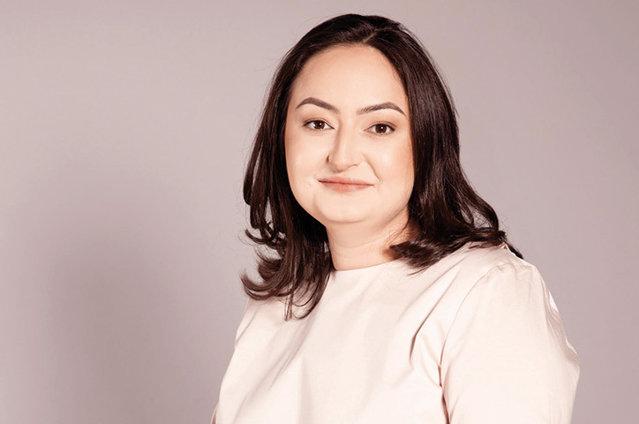 ZF IT Generation. Sfatul expertului. Sabina Amăricăi, fondator Qualinest: Testarea şi automatizarea de aplicaţii sunt esenţiale pentru un start-up de tehnologie