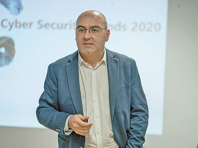 """Încă o companie americană de IT deschide un hub de suport tehnic în România. SonicWall a făcut primele recrutări şi are în plan zeci de angajaţi. Compania de securitate cibernetică a avut în 2020 vânzări """"peste aşteptări"""" în România"""