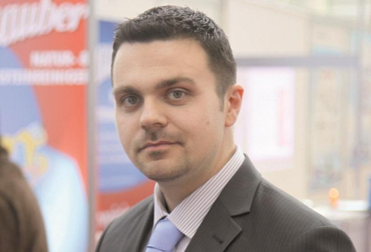 ZF Tech Day. Adrian Bîzgan, director general, Grup Gnosis: De ce e blocată digitalizarea în administraţia publică: an de an se schimbă conducerea, bugetul, culoarea politică