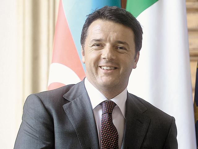 Presa din Marea Britanie deplânge economia italiană din cauza datoriilor, iar The Telegraph recomandă ieşirea ţării din zona euro