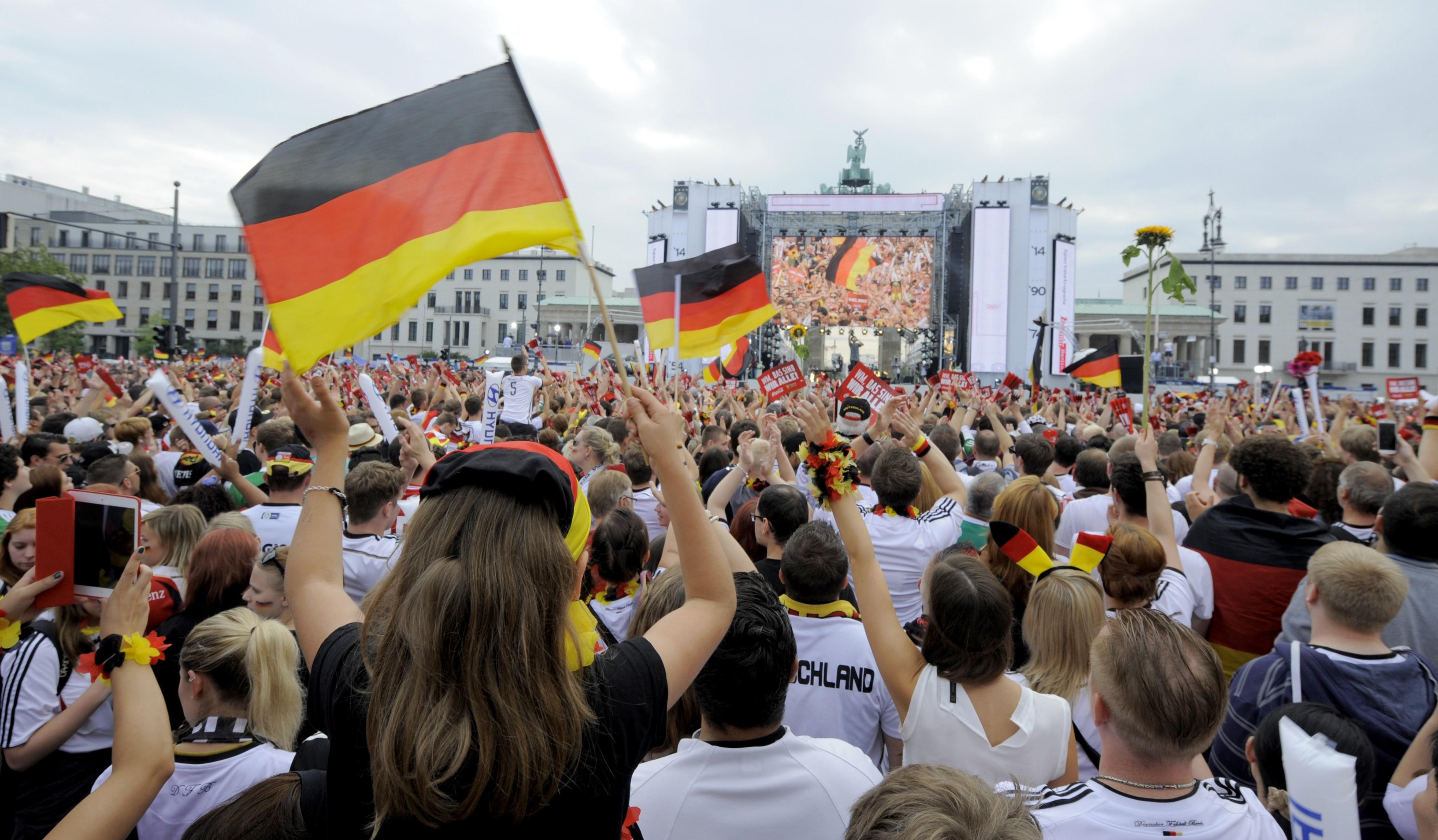 Costurile de finanţare din zona euro ar putea creşte din cauza ascensiunii unui partid antieuro din Germania