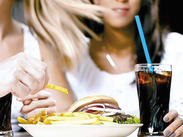 site- ul de dating pentru obezi)