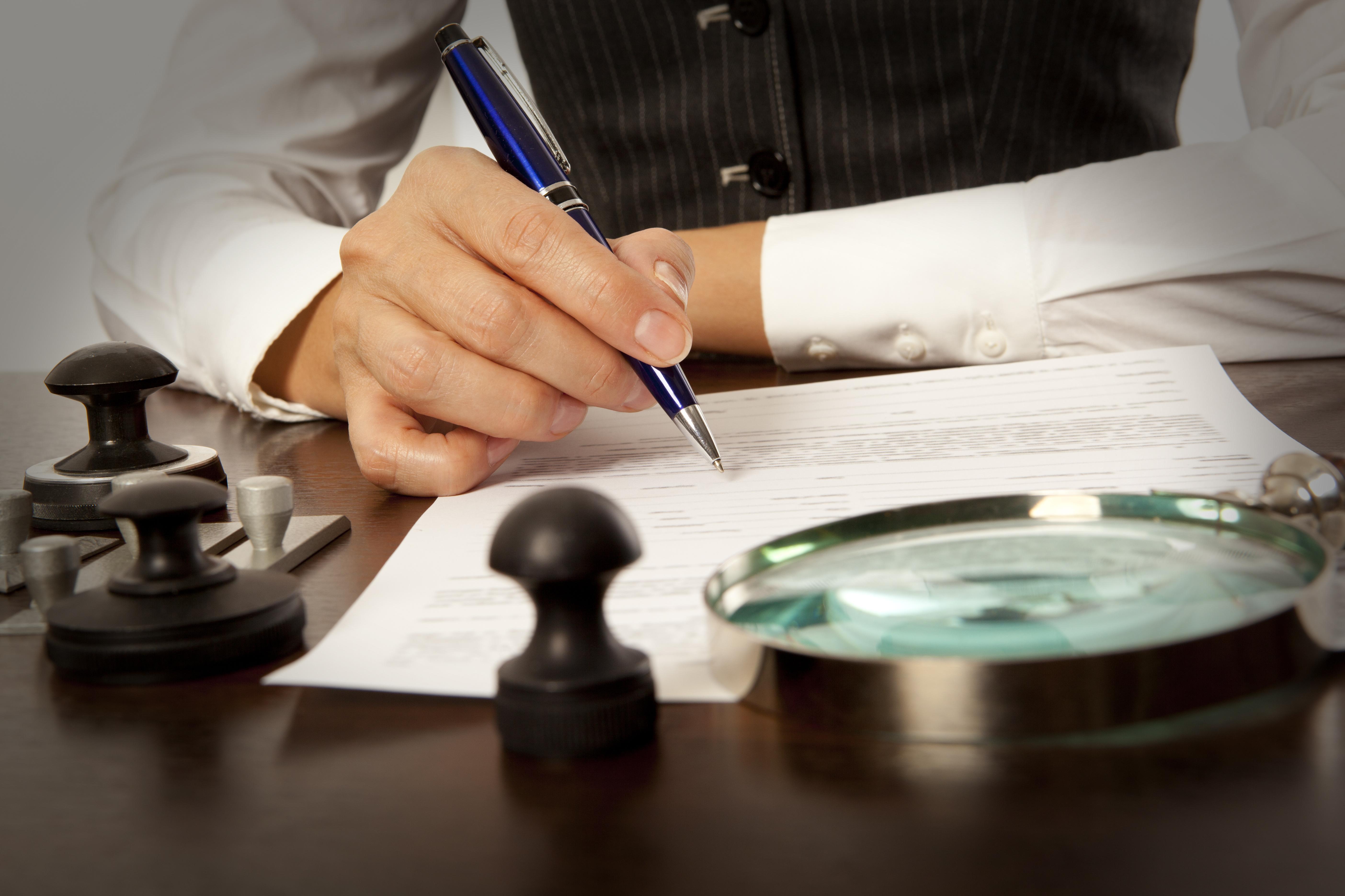 Muşat şi Asociaţii îşi întăreşte echipa cu şapte noi avocaţi şi deschide 14 poziţii în ariile de expertiză aflate în dezvoltare