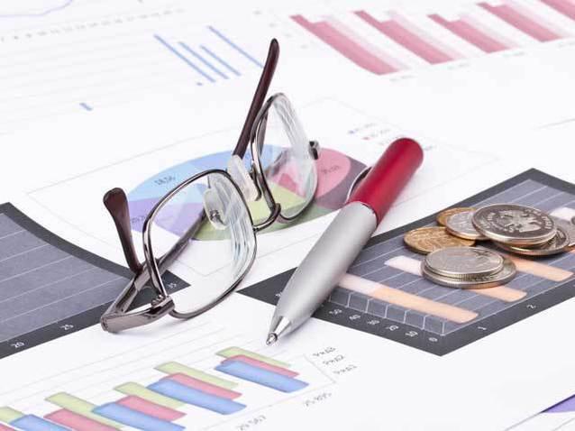 Camera de Comerţ Româno-Americană: Guvernul Dăncilă controlează deficitul bugetar prin reducerea cheltuielilor de investiţii, decizie ce va avea impact asupra creşterii economice reale şi potenţiale