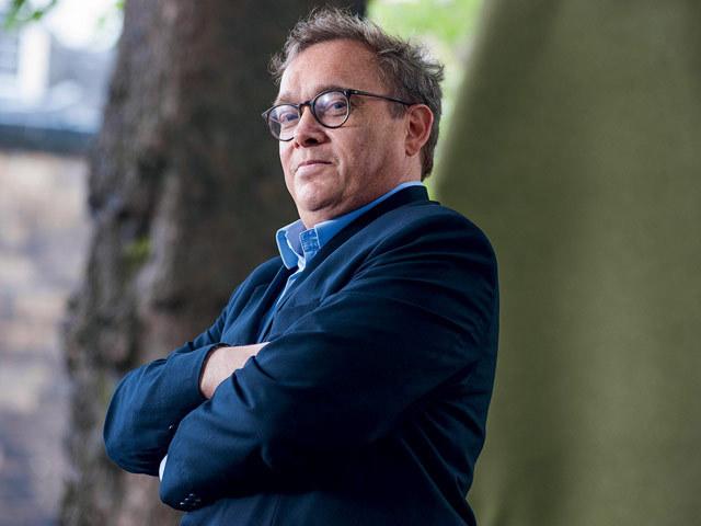 Adrian Wooldridge, editorialist la The Economist şi invitat special la Gala ZF 2018: de ce dă greş globalizarea, cine este de vină şi ce soluţii sunt