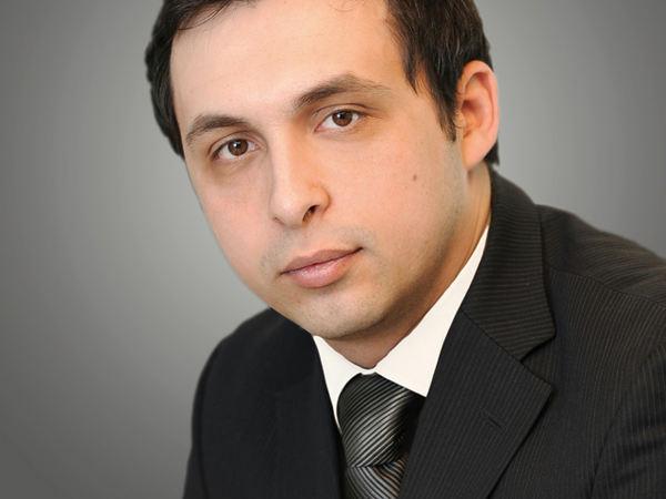 Avocaţii de la Stratulat-Albulescu şi biroul din Praga al White & Case au asistat VTB Bank în finanţarea tranzacţiei dintre Chimcomplex şi Oltchim