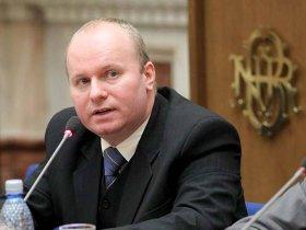 Cristian Păun, profesor de economie la ASE: Bugetul pleacă de la foarte multe ipoteze de lucru discutabile, printre care inflaţia şi creşterea economică extraordinar de optimistă