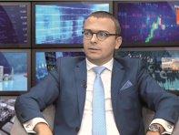ZF Live. Iancu Guda, analist financiar: Gradul de îndatorare al companiilor din România este mult mai ridicat faţă de la criza precedentă, acum este de 75% faţă de 65% în 2008. Este nevoie de o schemă de garantare a creditului comercial astfel î