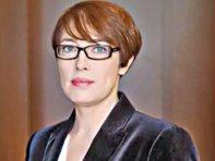 ZF Live. Alina Timofti, Tax Partner, NNDKP: Fiscalitatea nu este o zonă de interes pentru mediul de business în această toamnă, atenţia firmelor fiind îndreptată către păstrarea pieţelor şi a clienţilor. Amnistia fiscală, dată în plină pandemie, scuteşte