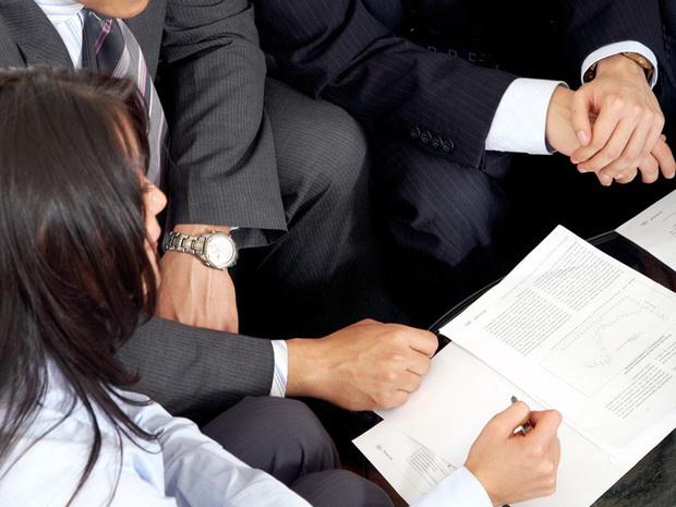 Contzilla.ro: Termene şi scadenţe de raportare pentru companii în luna decembrie 2020