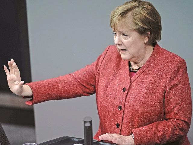 Berlinul face legea în economia şi politica Uniunii Europene. Este Germania pe cale să devină prea puternică pentru Europa?