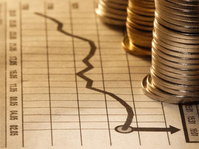 Atenţie la T1/2021: Comisia de Prognoza anunţă o contracţie economică în primul trimestru din 2021. Economia va începe să recupereze din al doilea trimestru. Care sunt celelalte date