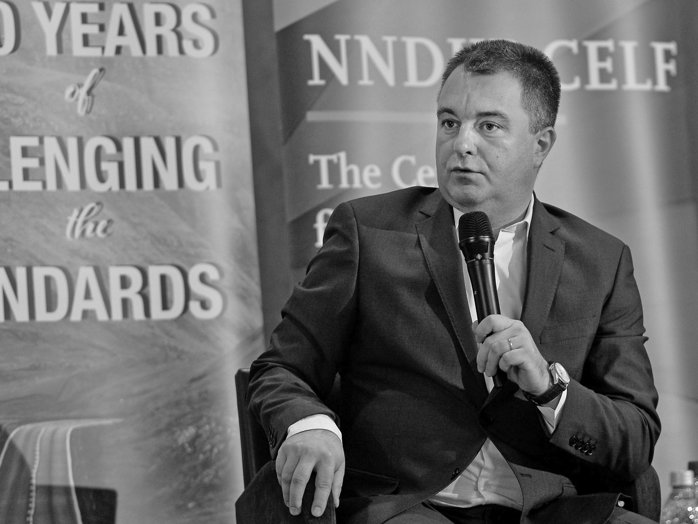 Marius Ionescu, NNDKP: În ciuda inspecţiilor fiscale rărite, lumea a plătit taxe în 2020. Conformarea la plata taxelor nu a scăzut, ci a crescut la nivel declarativ