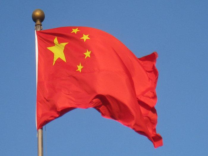 Occidentul caută aliaţi contra Chinei. Comisia Europeană şi Germania au formulat legi care ar urma să îngreuneze investiţiile chineze