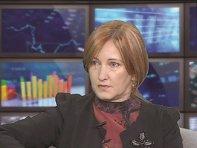 ZF Live. Ruxandra Pietreanu, Path-Finder Corporate Finance: Există mai multe companii româneşti care doresc să crească şi vor să atragă fonduri de investiţii pentru a se extinde în regiune. Companiile de IT, din sănătate şi din curierat sunt cele mai atra