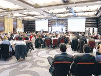 """Urmează conferinţa ZF/NNDKP """"Cum administrăm riscurile fiscale şi (macro) economice în 2020?"""", Cluj, 19 februarie. Ce îşi doreşte mediul de afaceri de la guvern şi de ce sunt blocate măsurile agreate?"""
