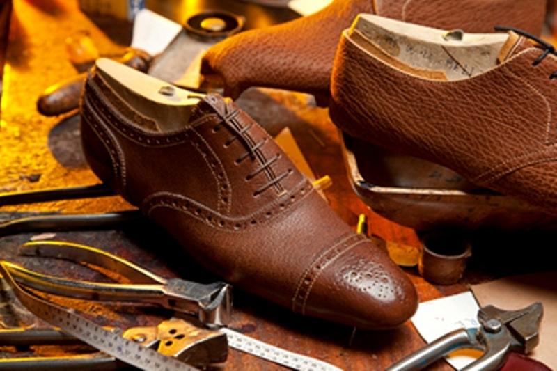 România a exportat în 10 luni pantofi şi articole de pielărie de 1,2 miliarde de euro