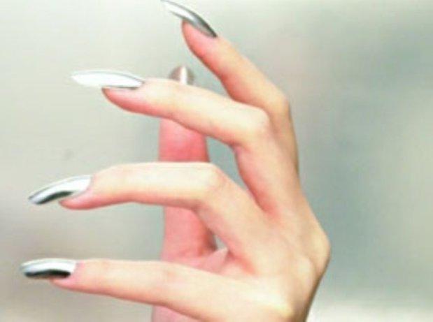 Perfect Nails Vrea Să Deschidă Saloane De Manichiură Pedichiură în