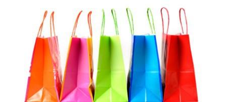 Grafice şi tabele retail
