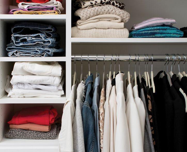 Unu din zece lei cheltuiţi de bărbaţi pe haine merge la H&M şi Zara
