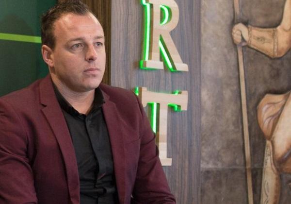 Antreprenori locali. Lanţul de restaurante Spartan a investit 110.000 de euro într-o nouă unitate în Timişoara