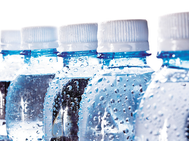 CITR scoate din nou la vânzare activele fabricii de apă minerală Bilbor, un bunsiness intrat în insolvenţă din cauza neînţelegerilor dintre un grup israelian şi un om de afaceri din Orientul Mijlociu