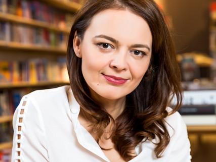 Lanţul de librării Diverta şi-a crescut vânzările cu 40% înainte de începerea anului şcolar
