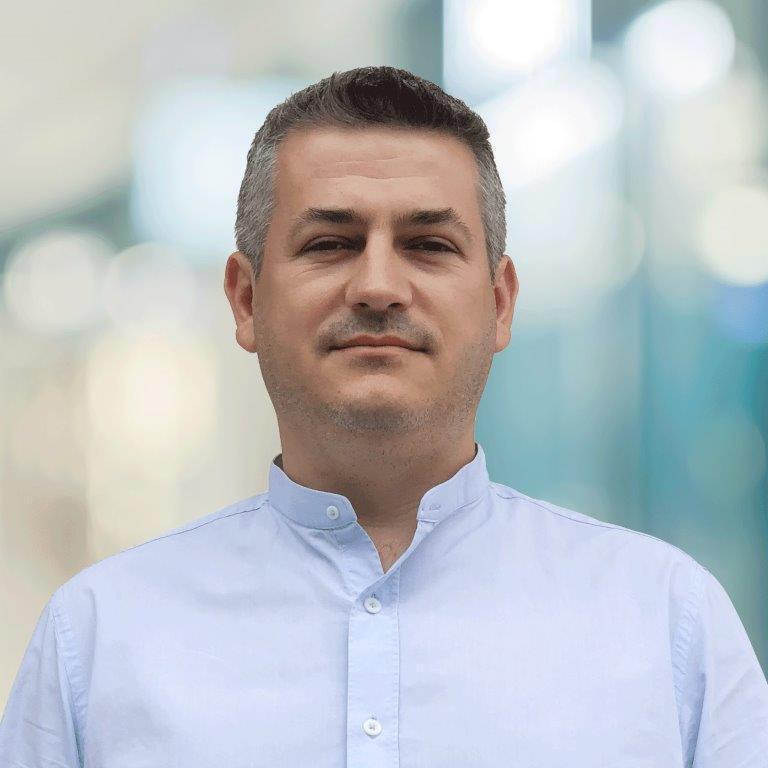Raul Filip, director de achizitii Altex România: Nu vedem mulţi jucători străini pentru că piaţa e mică, mulţi sunt concentraţi pe alte pieţe emergente. În plus, infrastructura nu este la nivelul dorit