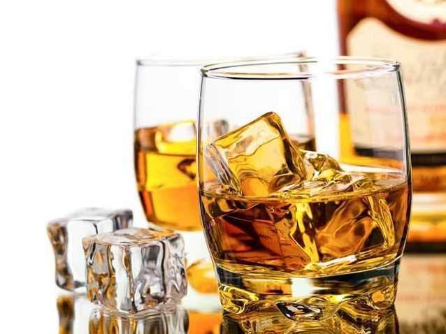 Afacerile producătorului de băuturi alcoolice Prodvinalco Cluj au crescut cu 55% în T1/2018