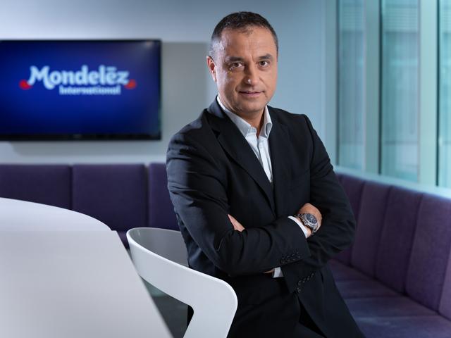 Cum vede şeful Mondelez dezvoltarea pieţei locale în ultimii ani. A crescut interesul românilor pentru produse premium, iar cumpărătorii merg din ce în ce mai des în pieţe şi magazine specializate
