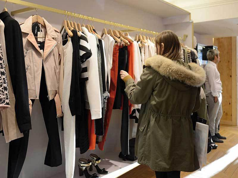 Asaltul discounterilor pe piaţa locală: Lidl, Penny Market şi Kaufland au cucerit comerţul alimentar, iar acum retailerii cu preţuri mici atacă piaţa de modă
