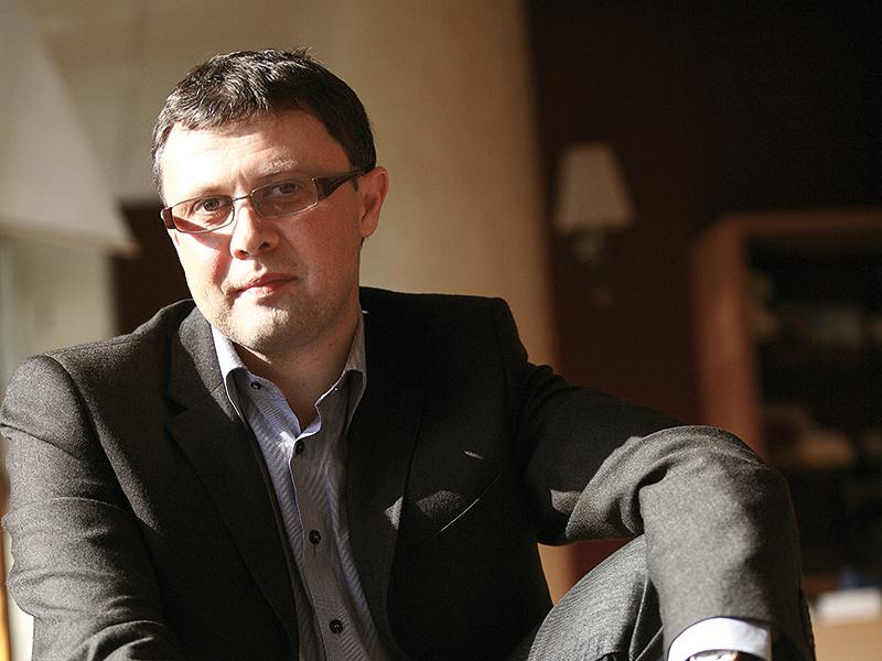"""Dan Ostahie a cumpărat un teren de 15 hectare pentru a construi depozitele Altex lângă Bucureşti, o investiţie de 37 milioane de euro. """"Această investiţie reduce costurile operaţionale."""""""