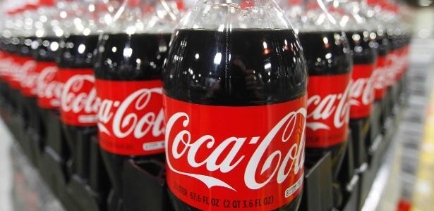 Coca-Cola, PepsiCo şi Nestle, în topul companiilor responsabile pentru poluarea cu plastic