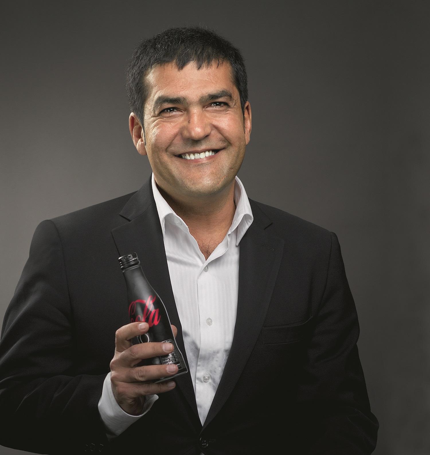 Coca-Cola a numit noi manageri în regiunea Europei Centrale şi de Est
