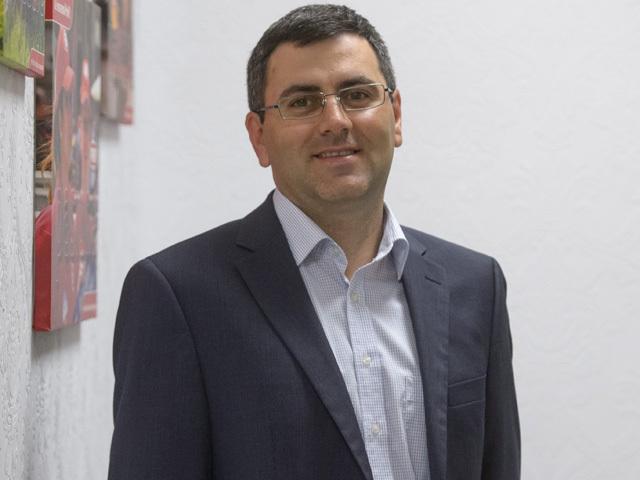 Daniel Cîrstea, Profi: Vom ajunge la 1.000 de magazine în 2019. E loc de mii de unităţi în segmentul de convenience din România