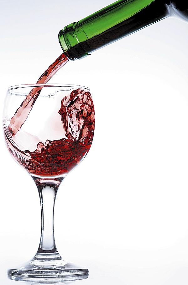 Cel mai bun an din ultimul deceniu pentru producţia de vin: România a produs 5,2 milioane de hectolitri de vin în 2018