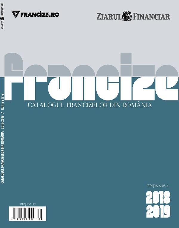 Forumul Investitorilor în Franciză, ediţia a II-a. Radiografia pieţei de francize din România, un sector care capitalizează valul de creştere economică şi pofta de consum