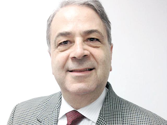 Drossos Chrysanthou, masterfrancizat 5asec România: Când am intrat în România am deschis iniţial doar locaţii corporate, iar când am dovedit că este profitabilă, am început să francizăm